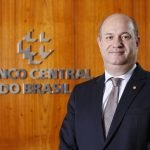 Comunicado ANBCB – Saída do Presidente Ilan Goldfajn