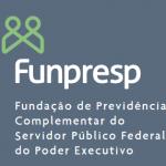 Eleições Funpresp 2019