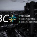 Nota pública sobre a Autonomia do Banco Central do Brasil