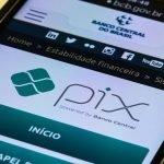 Pix chega para facilitar a vida dos brasileiros